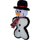 Christmas Bone - Snowman | PrestigeProductsEast.com