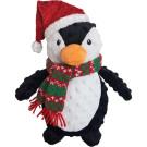 Christmas Dotty Penguin   PrestigeProductsEast.com