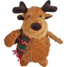 Christmas Dotty Reindeer   PrestigeProductsEast.com