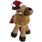 Christmas Long Leg Reindeer 9 inch | PrestigeProductsEast.com
