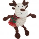 Christmas Natural Reindeer   PrestigeProductsEast.com