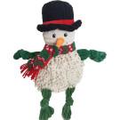 Christmas Natural Snowman | PrestigeProductsEast.com