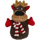 Christmas Reindeer - 8 inch   PrestigeProductsEast.com