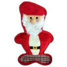 Christmas Bite Me Santa - 13 inch | PrestigeProductsEast.com