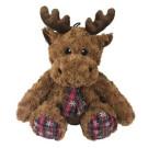 Christmas Reindeer - 14 inch | PrestigeProductsEast.com
