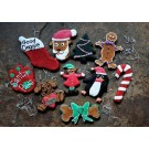 Christmas Seasonal Treat Collection | PrestigeProductsEast.com