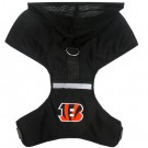 Cincinnati Bengals Pet Harness | PrestigeProductsEast.com