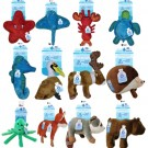 Clean Earth Recycled Plush Toys   PrestigeProductsEast.com