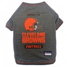 Cleveland Browns Pet Shirt | PrestigeProductsEast.com