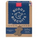 Cloud Star Buddy Biscuits Bacon/Cheese 16oz. | PrestigeProductsEast.com