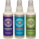 Cloud Star Buddy Splash Dog Spritzer and Conditioner 4oz | PrestigeProductsEast.com
