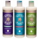 Cloud Star Buddy Wash Pet Shampoo + Conditioner 16oz | PrestigeProductsEast.com
