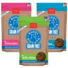 Buddy Biscuits Grain Free Treats for Cats 3oz | PrestigeProductsEast.com
