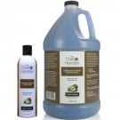 The Coat Handler Undercoat Control Deshedding Shampoo | PrestigeProductsEast.com