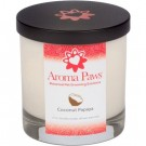 Coconut Papaya Candle (12oz) | PrestigeProductsEast.com