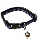 Colorado Rockies Cat Collar | PrestigeProductsEast.com