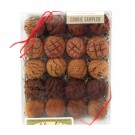 Cookie Sampler - Boxed