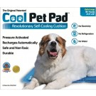 Cool Pet Pad - Extra Large | PrestigeProductsEast.com