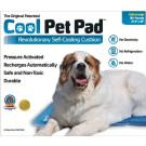 Cool Pet Pad - Extra Large | PrestigeProductsEast.com
