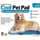 Cool Pet Pad large | PrestigeProductsEast.com