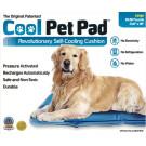 Cool Pet Pad large | PrestigeProductsEast.com