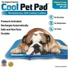 Cool Pet Pad - Med/Large | PrestigeProductsEast.com