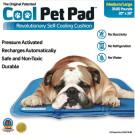 Cool Pet Pad - Medium | PrestigeProductsEast.com