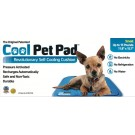 Cool Pet Pad Small | PrestigeProductsEast.com