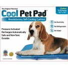 Cool Pet Pad medium | PrestigeProductsEast.com