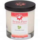 Coriander Candle (12oz) | PrestigeProductsEast.com