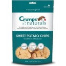 Sweet Potato Chips | PrestigeProductsEast.com