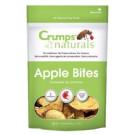 Crumps' Naturals Apple Bites | PrestigeProductsEast.com