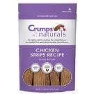 Chicken Strips | PrestigeProductsEast.com