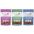 Crumps' Naturals Mini Trainers | PrestigeProductsEast.com