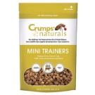Crumps' Mini trainers Freeze Dried Beef Liver | PrestigeProductsEast.com