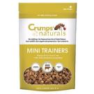 Crumps' Mini trainers Freeze Dried Beef Liver | PrestigeProductsEast.com
