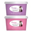 Crumps' Naturals Cat Treats | PrestigeProductsEast.com
