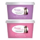 Crumps' Naturals Cat Treats | PrestigeProductsEast.com