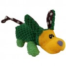 Cute Friends Dog toy 6"