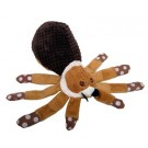 Cute Animals Spider | PrestigeProductsEast.com