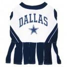Dallas Cowboys - Cheerleader Dress | PrestigeProductsEast.com