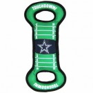 Dallas Cowboys Field Tug Toy | PrestigeProductsEast.com