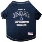 Dallas Cowboys Pet Shirt | PrestigeProductsEast.com
