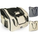 Deluxe Car Carrier w/Bag | PrestigeProductsEast.com