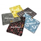 Chill Pads - Designer | PrestigeProductsEast.com