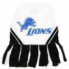 Detroit Lions - Cheerleader Dress | PrestigeProductsEast.com
