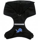 Detroit Lions Pet Harness | PrestigeProductsEast.com