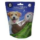 Detroit Tigers Dog Treats | PrestigeProductsEast.com