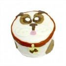 Dog Baby Cake | PrestigeProductsEast.com