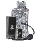 Dog Gift Bag - Femmina Fragrance for Her | PrestigeProductsEast.com